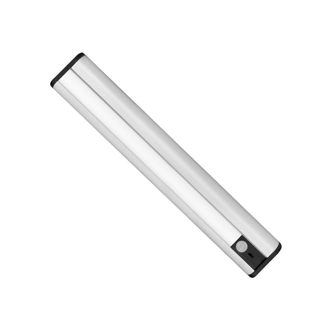 Cabinet Accumulator Led 1.4w 3,7v 1800mah 300mm Nw