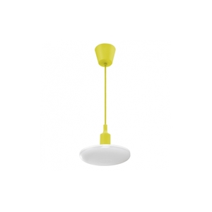 Albene Eco Led Smd 24w 230v Ww Yellow Cable small 0