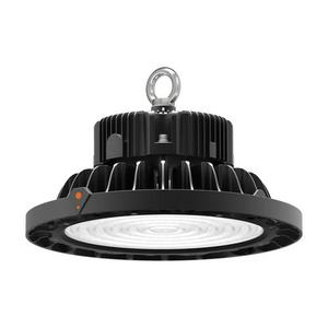 Plateo 2 Led Highbay 230v 200w Ip66 Nw Kąt 90 small 0