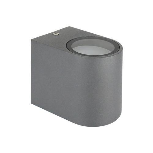 Torre Gu10 X1 Ip54 Grey