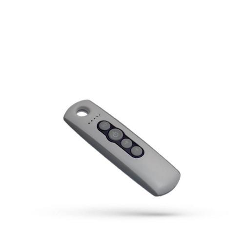 Led Dimmer Smartdim Pilot (Remote)