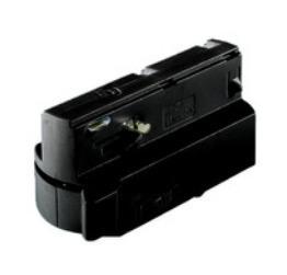 Sps 1f Adapter Extra Slim, Czarny Spectrum