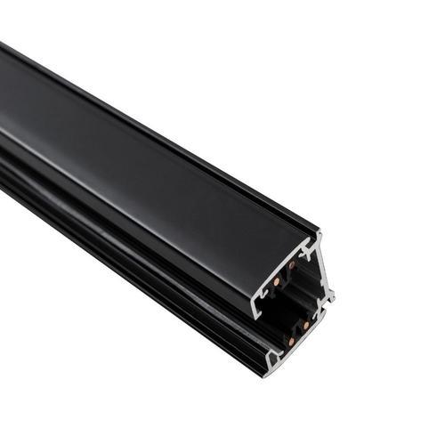 Sps 2 Szynoprzewód 3f 3m, Czarny Spectrum