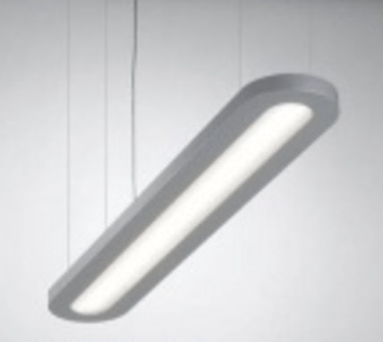 Lampa wisząca ARENA DeltaLight