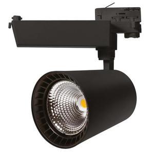 Mdr Estra 840 19w 230v 60st Black small 0