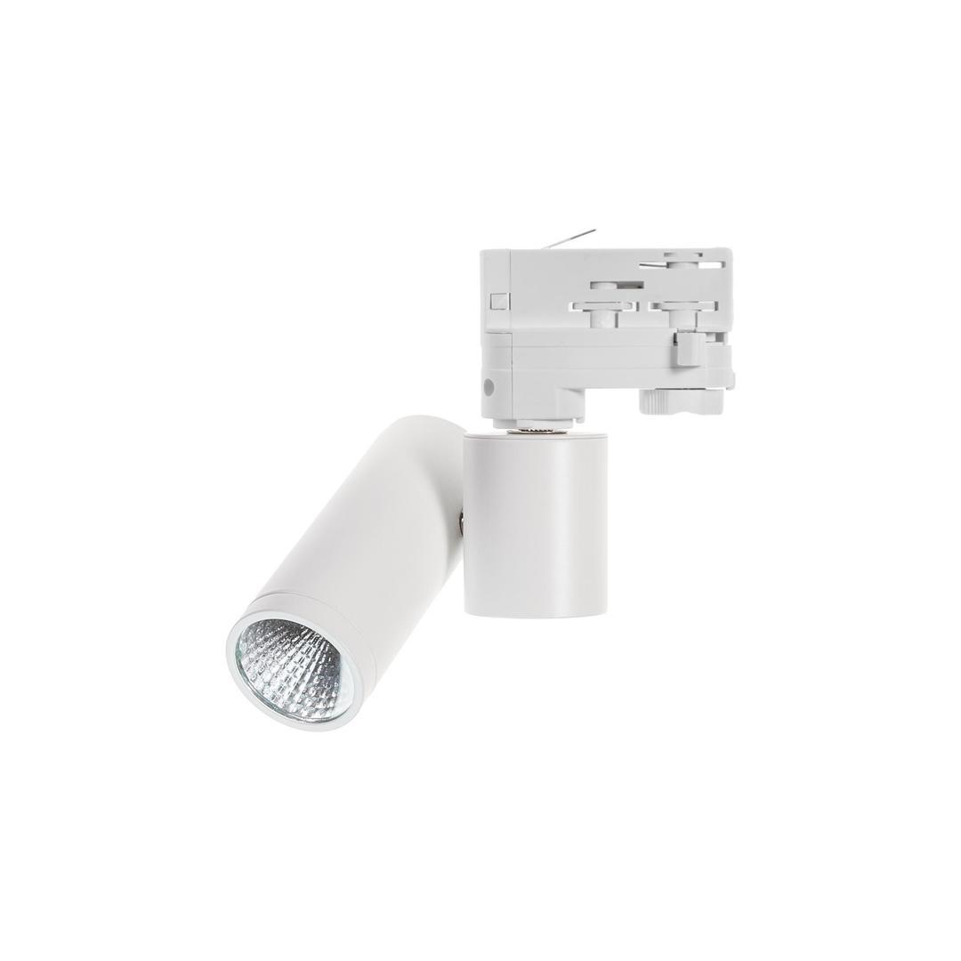 Mdr Trago Mini 830 6w 230v 24st White