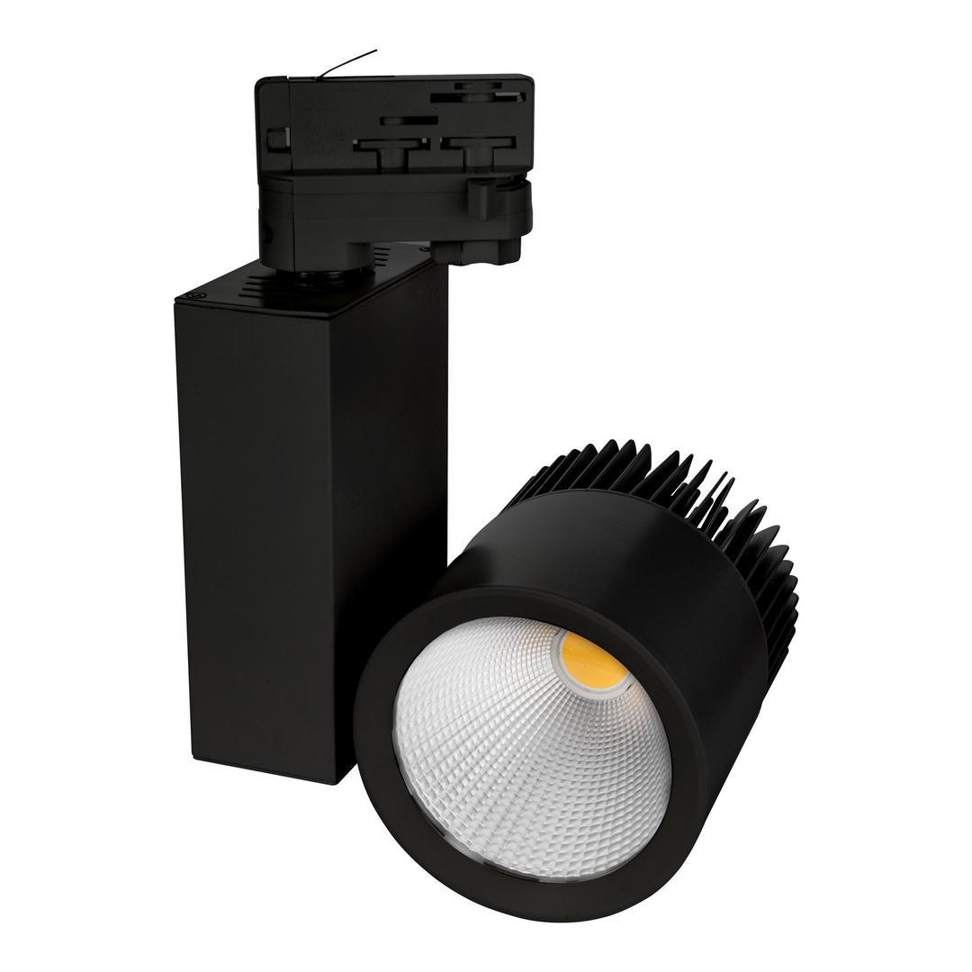 Mdr Apus 930 40w 230v 60st Black Dali