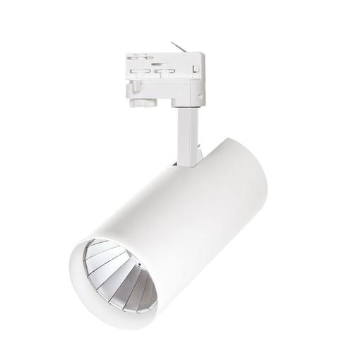 Mdr Branta Lux 935 22,5w 230v 36st White Bbl