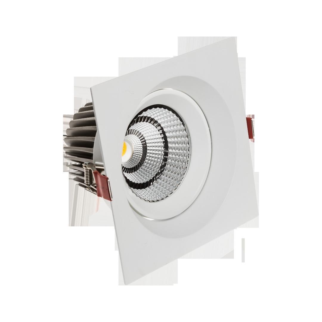 Cel Hamala 940 27w 230v 35st White