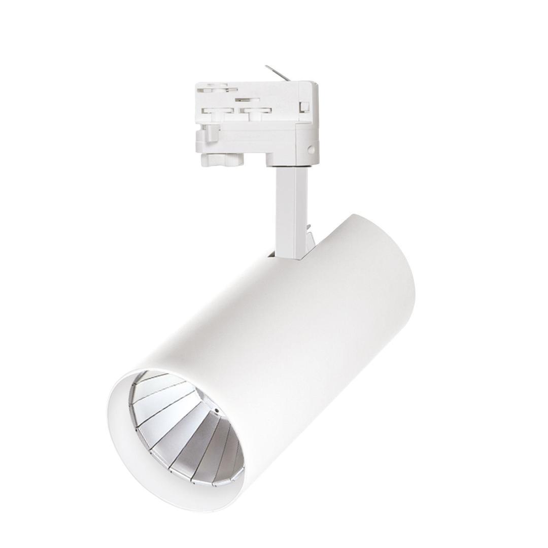 Mdr Branta Lux 940 19w 230v 36st White