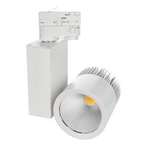 Mdr Apus Cheese 27w 230v 24st White small 0