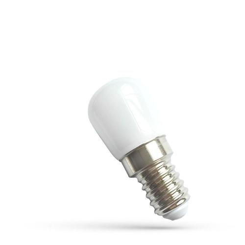 Led Tablicowe 230v 2w E-14 Ww Spectrum