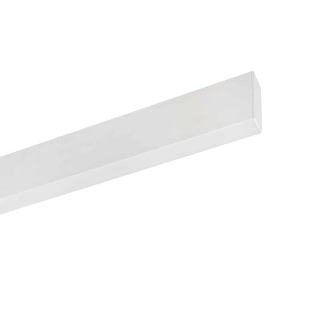Allday One 830 40w 230v 114cm 110st White