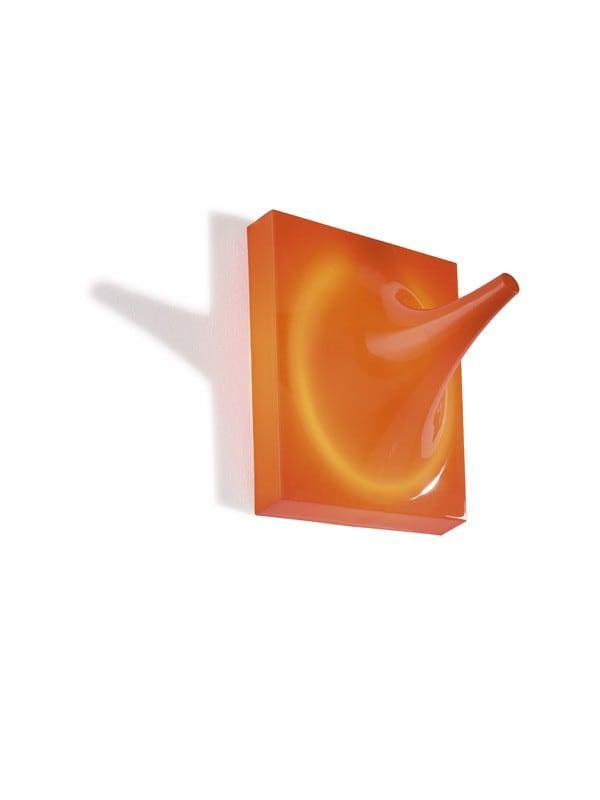 Kinkiet Alt Lucialternative Unikorn Orange / Pomarańcz