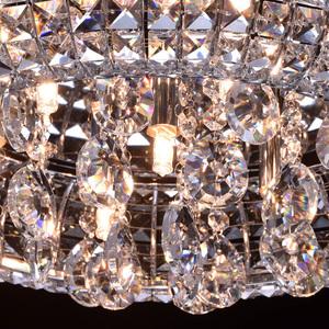 Lampa wisząca Venezia Crystal 7 Chrom - 276014207 small 5