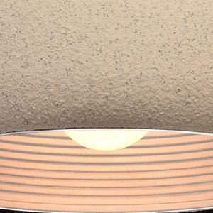 Lampa wisząca Steinberg Megapolis 1 Chrom - 654010401 small 7