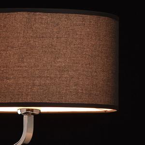 Lampa Stołowa Comfort Megapolis 1 Chrom - 628030201 small 4