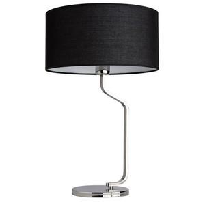Lampa Stołowa Comfort Megapolis 1 Chrom - 628030201 small 0