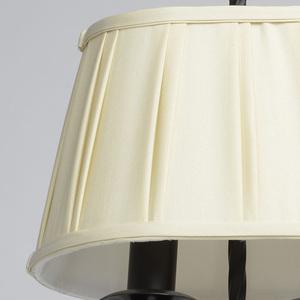 Lampa wisząca Victoria Country 2 Czarny - 401010402 small 4