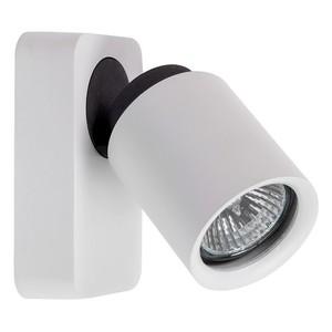 Reflektorek Astor Techno 1 Biały - 545020401 small 0