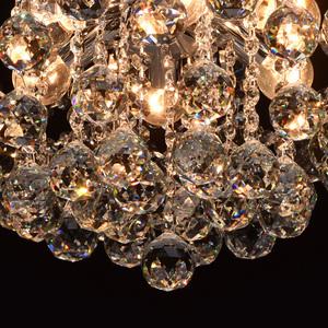Lampa wisząca Pearl Crystal 6 Chrom - 232017506 small 7