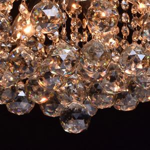 Lampa wisząca Pearl Crystal 6 Szary - 232017706 small 7