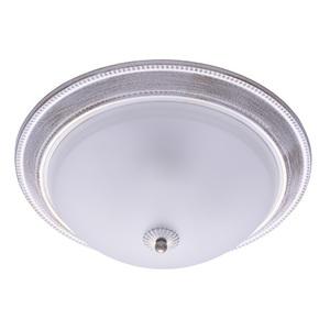 Lampa wisząca Ariadna Classic 3 Biały - 450013403 small 0
