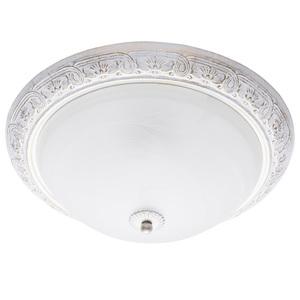 Lampa wisząca Ariadna Classic 3 Biały - 450013703 small 0