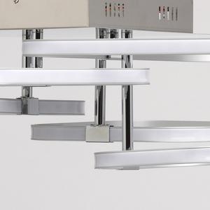 Lampa wisząca  Hi-Tech 60 Chrom - 496013305 small 9