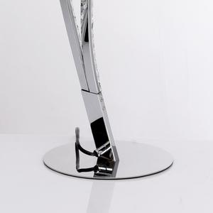Lampa Podłogowa  Hi-Tech 2 Chrom - 496042502 small 6