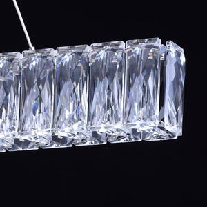 Lampa wisząca Goslar Crystal 180 Chrom - 498012801 small 6