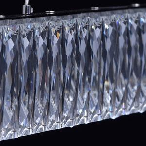 Lampa wisząca Goslar Crystal 240 Chrom - 498012901 small 11
