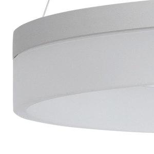 Lampa wisząca  Hi-Tech 720 Chrom - 661011502 small 2