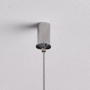 Lampa wisząca  Hi-Tech 128 Biały - 661014305 small 9