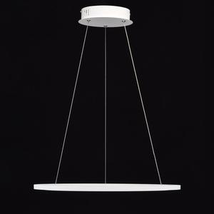Lampa wisząca  Hi-Tech 30 Biały - 661014601 small 2