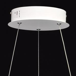 Lampa wisząca  Hi-Tech 30 Biały - 661014601 small 7