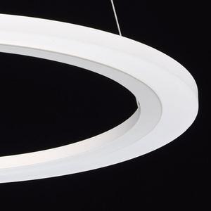 Lampa wisząca  Hi-Tech 60 Biały - 661014802 small 5