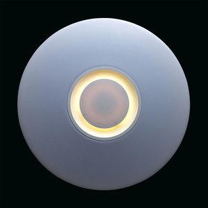 Lampa wisząca Norden Hi-Tech 36 Biały - 660012301 small 2