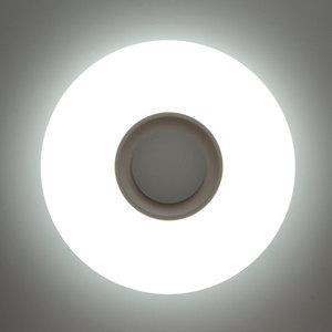 Lampa wisząca Norden Hi-Tech 36 Biały - 660012301 small 7