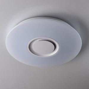 Lampa wisząca Norden Hi-Tech 36 Biały - 660012301 small 8