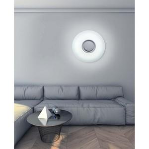Lampa wisząca Norden Hi-Tech 36 Biały - 660012301 small 9
