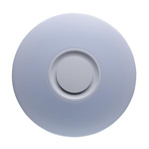 Lampa wisząca Norden Hi-Tech 36 Biały - 660012301 small 0