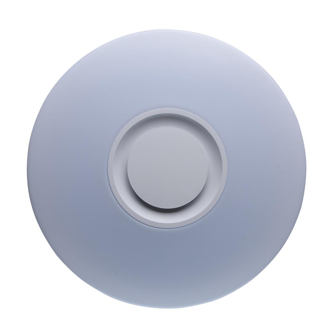 Lampa wisząca Norden Hi-Tech 36 Biały - 660012301