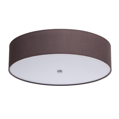 Lampa wisząca Daphne Megapolis 40 Biały - 453011301