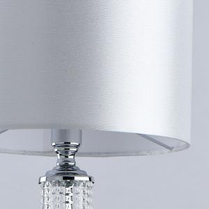 Lampa Stołowa Ontario Elegance 1 Chrom - 692031501 small 3