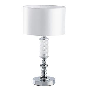 Lampa Stołowa Ontario Elegance 1 Chrom - 692031501 small 0