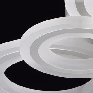 Lampa wisząca Bremen Hi-Tech 60 Biały - 674011206 small 8