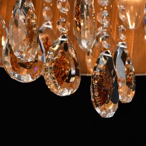 Jacqueline Elegance 4 Chrom - 465016704 small 2