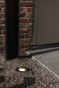 STRATA Recessed Ground Functional Recessed Ground small 1