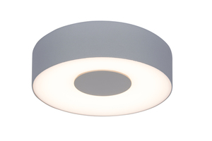 UBLO Wall & Ceiling Functional Bulkhead & Ceiling small 0
